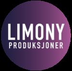 LIMONY PRODUKSJONER